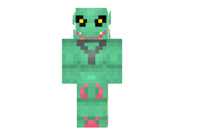 http://img.mod-minecraft.net/Skin/Rayquaza-skin.png