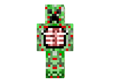 http://img.mod-minecraft.net/Skin/Read-discription-skin.png