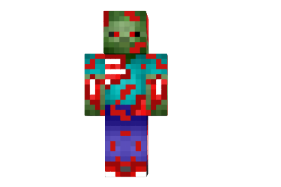 http://img.mod-minecraft.net/Skin/Realistic-zombie-skin.png