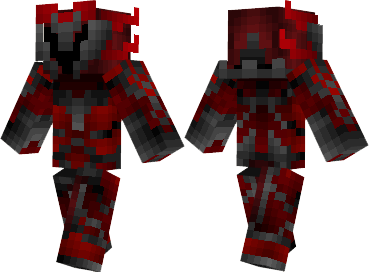 http://img.mod-minecraft.net/Skin/Red-Armour-Skin.png