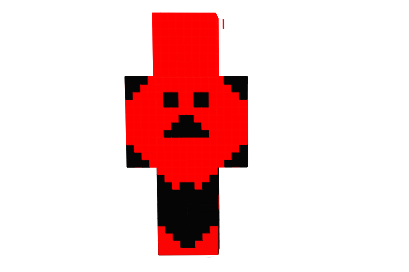 http://img.mod-minecraft.net/Skin/Red-and-black-skin-1.png