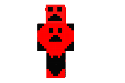 http://img.mod-minecraft.net/Skin/Red-and-black-skin.png