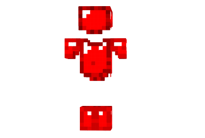http://img.mod-minecraft.net/Skin/Red-armor-skin-1.png