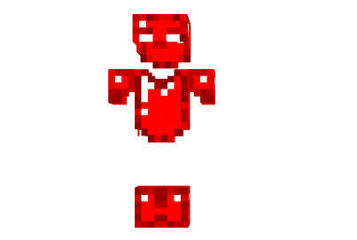 http://img.mod-minecraft.net/Skin/Red-armor-skin.png
