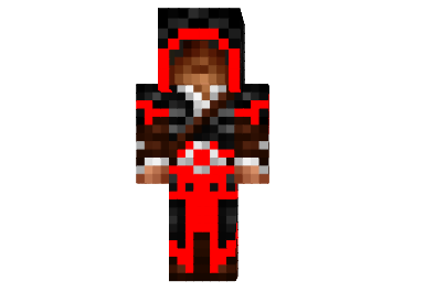 Red-assassin-skin.png