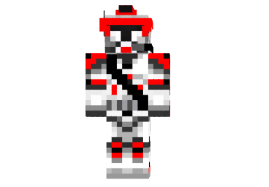 Red-clone-commander-skin.png