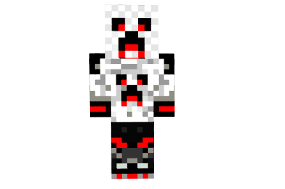 http://img.mod-minecraft.net/Skin/Red-creeper-guy-skin-1.png