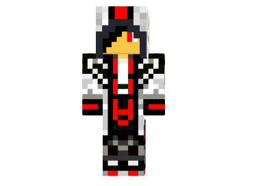 http://img.mod-minecraft.net/Skin/Red-creeper-guy-skin.png