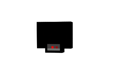 http://img.mod-minecraft.net/Skin/Red-creeper-tv-skin-1.png