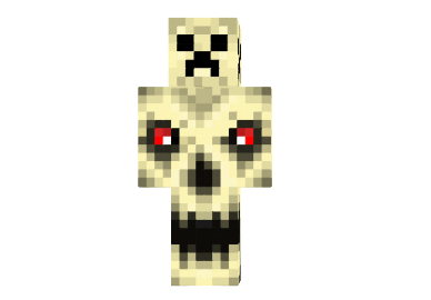 http://img.mod-minecraft.net/Skin/Red-death-skin.png