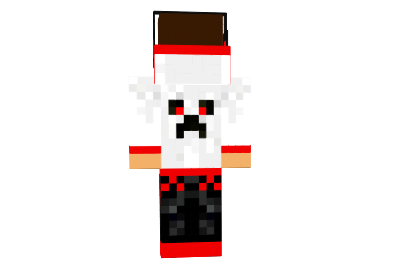 http://img.mod-minecraft.net/Skin/Red-gamer-skin-1.png