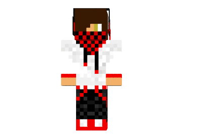 http://img.mod-minecraft.net/Skin/Red-gamer-skin.png