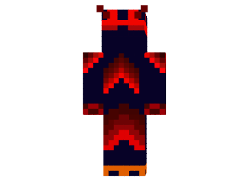 Red-hell-skin.png