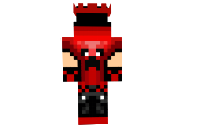 http://img.mod-minecraft.net/Skin/Red-king-skin-1.png