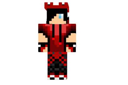 http://img.mod-minecraft.net/Skin/Red-king-skin.png