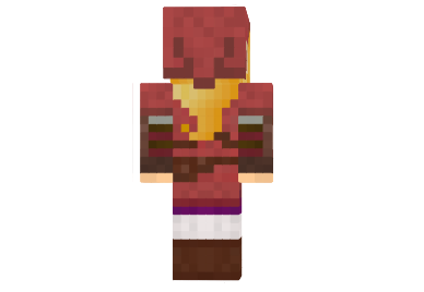 http://img.mod-minecraft.net/Skin/Red-link-girl-skin-1.png