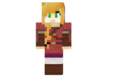 http://img.mod-minecraft.net/Skin/Red-link-girl-skin.png
