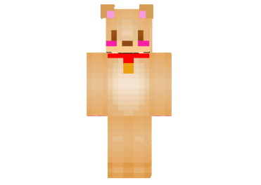 Red-puppy-skin.png