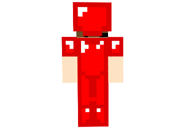 Red-stone-armour-skin-1.png