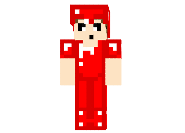 Red-stone-armour-skin.png