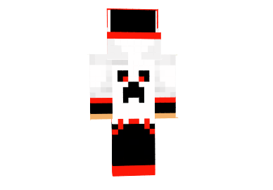 http://img.mod-minecraft.net/Skin/Red-teenager-skin-1.png