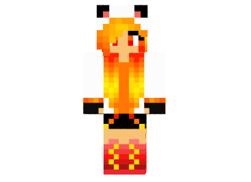 Remade-fire-cat-skin.png