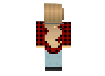 Rip-jeans-skin-1.png
