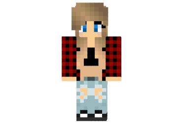 Rip-jeans-skin.png