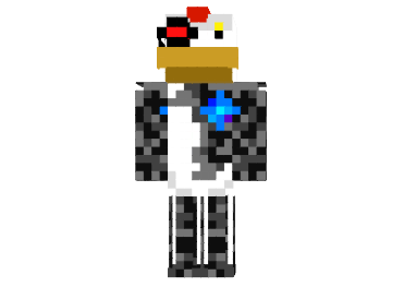 Robot-chicken-skin.png