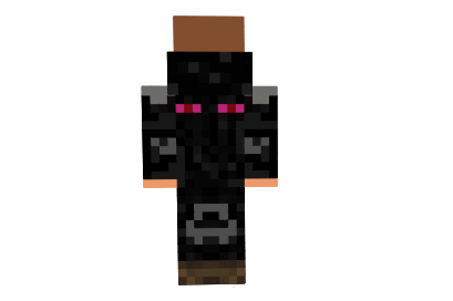 http://img.mod-minecraft.net/Skin/Rogue-prince-skarin-skin-1.png
