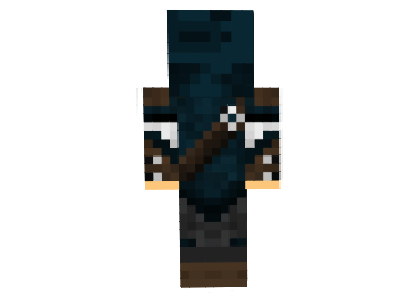Rouge-unleashed-skin-1.png