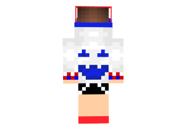 Royal-crafters-ellise-skin-1.png