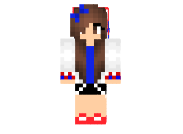 Royal-crafters-ellise-skin.png