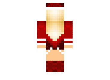 Ruby-rose-skin-1.png