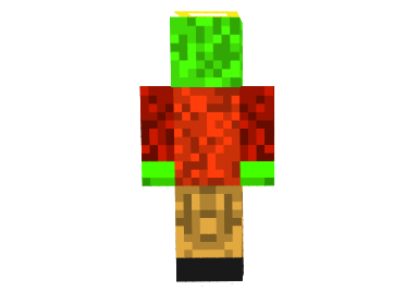 Sacred-zombie-skin-1.png