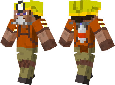 http://img.mod-minecraft.net/Skin/Safety-Miner-Skin.png