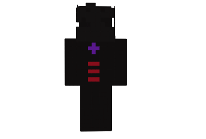 http://img.mod-minecraft.net/Skin/Sage-of-six-paths-skin-1.png