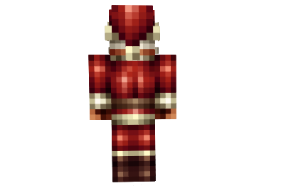 http://img.mod-minecraft.net/Skin/Santa-clause-is-coming-to-town-skin-1.png