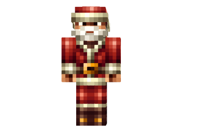 http://img.mod-minecraft.net/Skin/Santa-clause-is-coming-to-town-skin.png