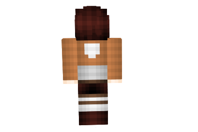 http://img.mod-minecraft.net/Skin/Sasha-blouse-attack-skin-1.png