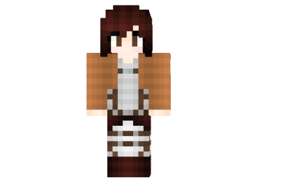 http://img.mod-minecraft.net/Skin/Sasha-blouse-attack-skin.png