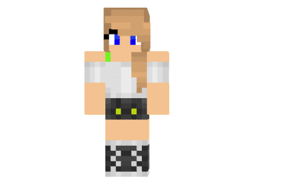 http://img.mod-minecraft.net/Skin/Sassy-and-sexy-skin.png