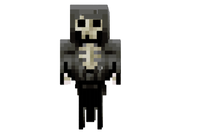 http://img.mod-minecraft.net/Skin/Scariest-ghost-skin.png