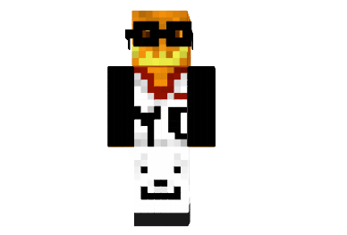 http://img.mod-minecraft.net/Skin/Scary-nerd-skin.png