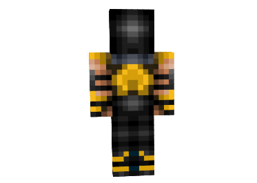 Scorpion-from-mk-x-skin-1.png