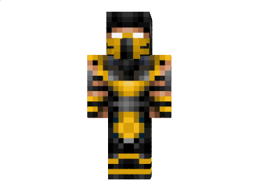 Scorpion-from-mk-x-skin.png