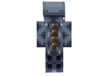 http://img.mod-minecraft.net/Skin/Sea-moster-skin-1.png