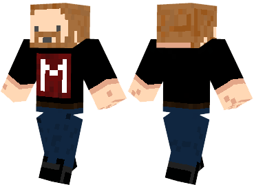 http://img.mod-minecraft.net/Skin/Seananners-Skin.png
