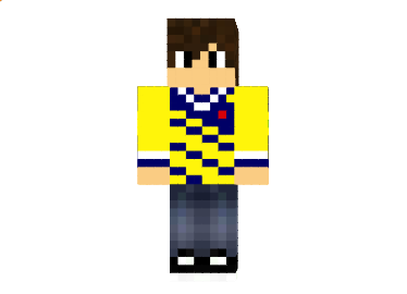 Seleccion-colombia-skin.png