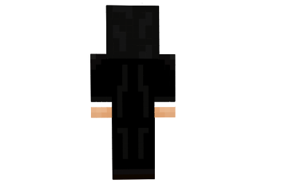 http://img.mod-minecraft.net/Skin/Severus-snape-skin-1.png